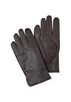 Hugo Boss Handschuhe Kraton 50375351/202