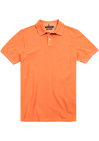 Marc O'polo Polo-shirt 724/2355/53084/240