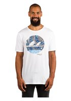 Hurley Finset T-shirt