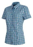 Mammut Kirsi Shirt