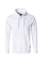 Hugo Boss Pullover Saybe 50391543/100