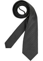 Joop! Krawatte 30006948/001
