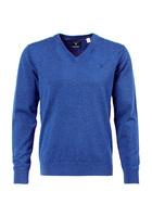 Gant V-pullover 83072/495