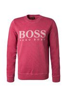 Hugo Boss Sweatshirt Wallker 50382322/505