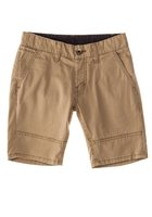 O'neill Friday Night Chino Shorts Boys