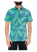 Hurley Belize Shirt
