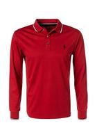 Polo Ralph Lauren Polo-shirt 710681016/004