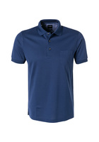 Olymp Polo-shirt 1524/12/96