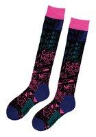 O'neill Reissue Socks (39-42)