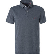 Tommy Hilfiger Polo-shirt Mw0mw09738/403