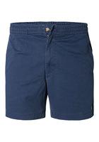 Polo Ralph Lauren Shorts 710644995/014