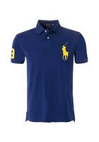 Polo Ralph Lauren Polo-shirt 710692227/018