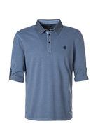 Marc O'polo Polo-shirt 821 2210 55068/x04