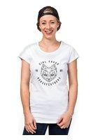 Horsefeathers Gail T-shirt