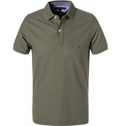 Tommy Hilfiger Polo-shirt Mw0mw09741/308