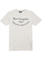 Marc O'polo T-shirt 724/2246/51054/101