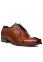 Bugatti Schuhe Savio Revo 311-37401-1100/6300