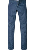 Hugo Boss Jeans Maine3 50308914/410