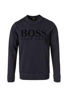 Hugo Boss Pullover Wlan 50378336/404