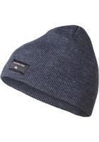 Quiksilver Mütze Eqbha03020/byj0