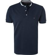 Tommy Hilfiger Polo-shirt Mw0mw09778/403