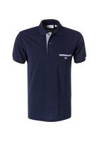Lacoste Polo-shirt Ph1981/166