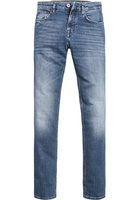 Joop! Jeans Jjd-02mitch 30002199/417
