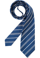 Hugo Boss Krawatte 50331502/421