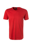 Hugo Boss T-shirt Lecco 50385281/654
