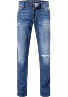Joop! Jeans Jjd-03stephen 30008552/417