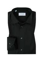 Eton Slim Fit Kent 3000/79511/18