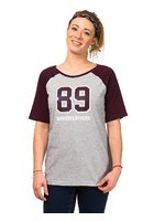 Horsefeathers Donna T-shirt