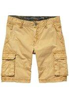 O'neill Cali Beach Cargo Shorts Boys