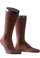 Falke Luxury Kaschmir Socke No.2 1 Paar 14459/5456