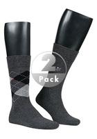 Tommy Hilfiger Socken 2er Pack 391156/201