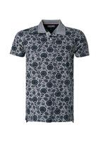 Tommy Hilfiger Polo-shirt Mw0mw05133/416
