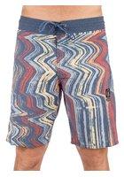Volcom Lo Fi Stoney 19 Boardshorts