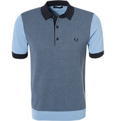 Fred Perry Polo Shirt K5512/444