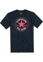 Converse T-shirt 10002848/a18