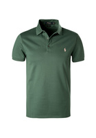 Polo Ralph Lauren Polo-shirt 710541705/084