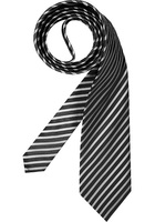 Olymp Krawatte 4699/00/60
