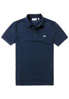 Lacoste Polo-shirt Ph4012/166