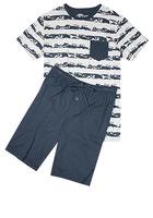 Jockey Pyjama 570002/106