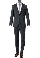 Hugo Boss Anzug Huge+genius 50380477 + 5487/021