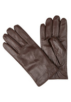 Joop! Leder-handschuhe 7199/50