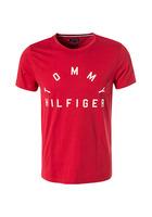 Tommy Hilfiger T-shirt Mw0mw08365/611