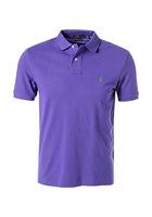 Polo Ralph Lauren Polo-shirt 710680784/038