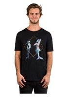 Volcom Pangea See Vexta T-shirt