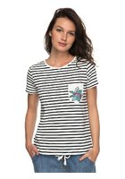 Roxy Bahamas Cottage A T-shirt