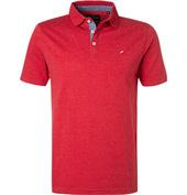 Daniel Hechter Polo-shirt 75023/191914/320